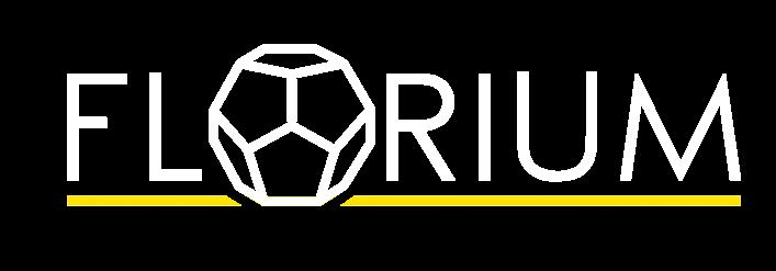Florium.org
